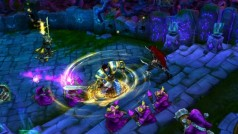 League of Legends – nowy, oficjalny sport w Stanach Zjednoczonych