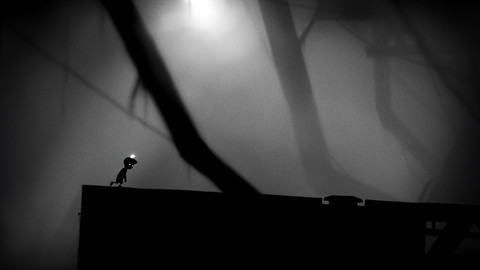 Limbo na iPhone i iPad