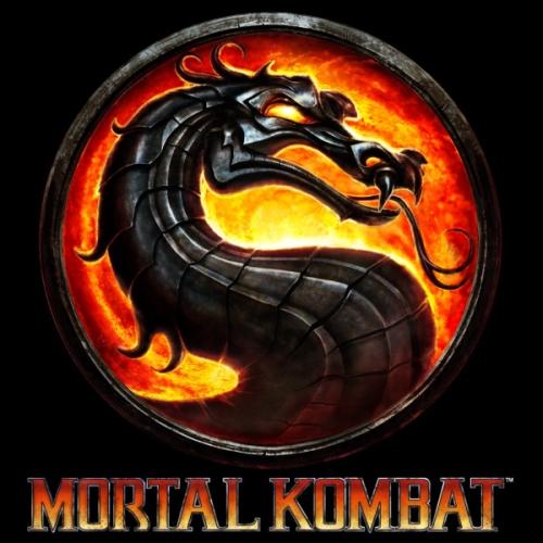 Mortal Kombat na Windows