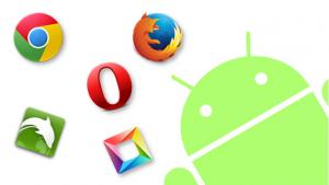 6 mobilnych przeglądarek na telefon i tablet z Android, które warto wypróbować