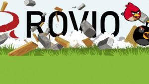 Rovio Account pozwala na synchronizowanie stanu gry