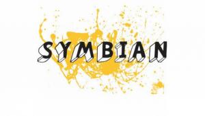 Lumia 1020: symboliczny koniec Symbiana