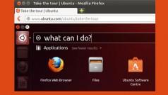 Największe forum Ubuntu ofiarą ataku – skradziono adresy e-mail i hasła!