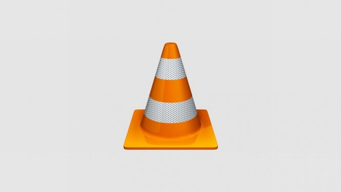 VLC Media Player wraca na iPhone!