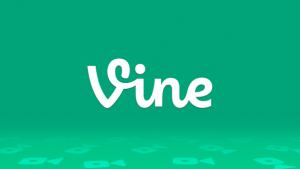 Vine – ciekawe nowości w aktualizacji