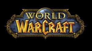 World Of Warcraft: coraz mniej graczy…