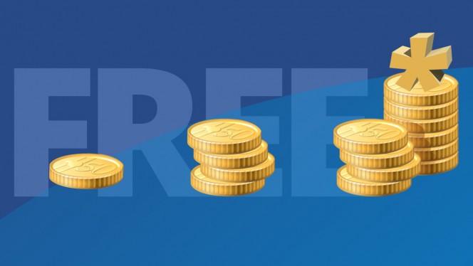 5 powodów dlaczego darmowe gry są płatne