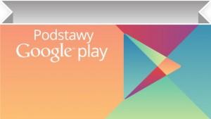 Jak odzyskać hasło w Google Play?