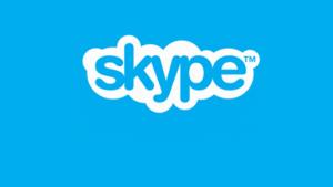 Skype – 10 lat darmowych rozmów przez internet