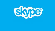 Rozmowy Skype w 3D?