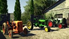 Symulator Farmy 2013 w wersji Premium jeszcze w tym miesiącu!