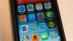Co nowego w szóstej wersji beta dla iOS 7?