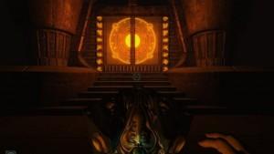 Czekacie na Doom 4?
