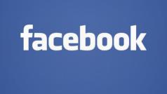 Facebook testuje tworzenie wspólnych albumów ze zdjęciami