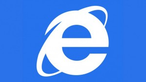Internet Explorer 11 dla Windows 7. Czy to wreszcie rewolucja?