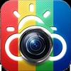 Darmowe programy do zdjęć na Android