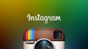 Instagram: jakich hashtagów nie możesz używać?