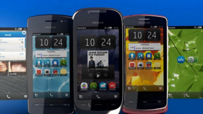 Najlepsze aplikacje na smartfon z systemem Symbian - część 1