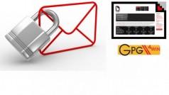 Jak zwiększyć poufność swoich e-maili?