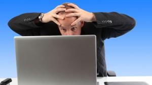 Jak uchronić się przed niebezpiecznymi wiadomościami e-mail?