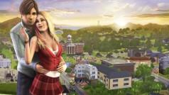 10 powodów sukcesu gier z serii The Sims - część 1