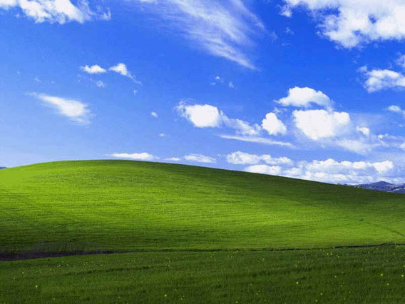 Tapeta-Windows-XP