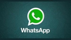 """WhatsApp – mozliwość wysyłania wiadomości głosowych """"push-to-talk"""""""