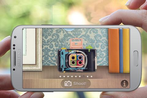 Darmowe aplikacje do zdjęć
