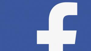 Jak wyłączyć powiadomienia z Facebooka na Android