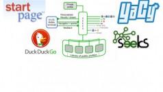 Alternatywy dla Google: Jak wyszukiwać anominowo i bezpiecznie?