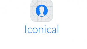 Iconical, czyli zmień ikony w iOS bez jailbreaka!