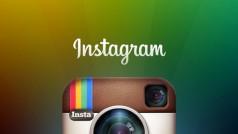 Instagram – porady dla zaawansowanych