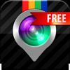 Aplikacje do zdjęć na Android