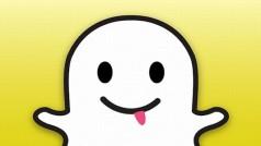 Co to jest Snapchat? Aplikacja do wysyłania zdjęć i wideo, które ulegają autodestrukcji
