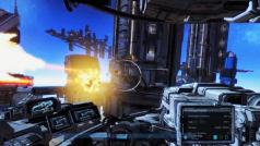 XRebirth: GTA w kosmosie