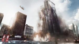 Battlefield 4 – wymagania sprzętowe