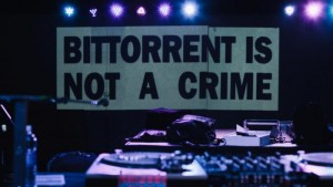 Google już nie blokuje BitTorrenta