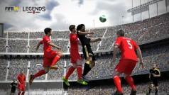 Demo FIFA 14 – pobierz, zagraj i daj znać jak się podoba!