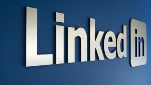 LinkedIn zmienia dolną granicę wieku dla swoich użytkowników