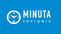 Minuta Softonic - iOS 7, Steam, FIFA 14 i Facebook