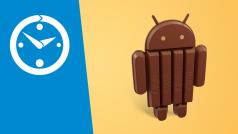 Minuta Softonic – Android, Watch Dogs, WhatsApp i Google Chrome