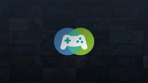 10 lat Steam! Wkrótce dostaniemy możliwość pożyczania gier?
