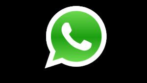 Aktualizacja WhatsApp na Android – teraz można edytować wideo