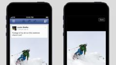 Autoodtwarzanie wideo na Facebooku czyli reklamy nadchodzą!