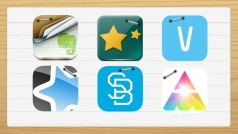 Aplikacje z fiszkami do nauki na komputer i telefon