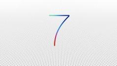 iOS 7.0.2 już wydany, możecie pobierać!