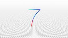 Jak zainstalować iOS7 na iPhone i iPad