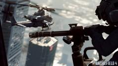 Demo Battlefield 4 od dziś otwarte dla wszystkich