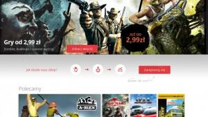 Boxoffstore.pl – nowy sklep z grami od Techland startuje z fajnymi promocjami