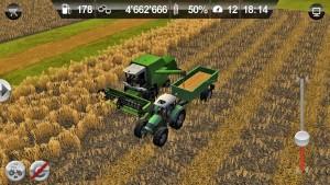 Farming Simulator 14 na Android i iOS – znamy datę premiery!